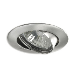 Светильник точечный MW-Light Круз 637010101