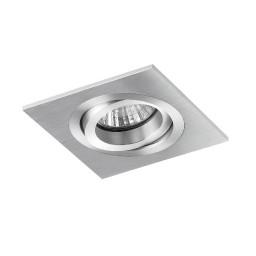 Светильник точечный MW-Light Круз 637010601