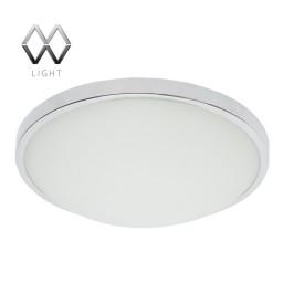 Светильник потолочный MW-Light Круз 637011202