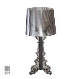 Лампа настольная Regenbogen Life Трир 647030201