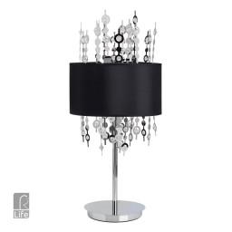 Лампа настольная Regenbogen Life Лауэнбург 650030102