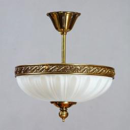 Светильник потолочный Brizzi 02228-30 PLPB