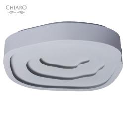 Светильник потолочный Chiaro Эдем 668010203