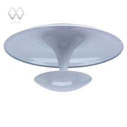 Светильник потолочный MW-Light Ривз 674011001