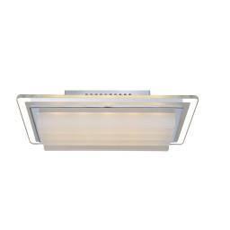 Светильник настенно-потолочный Globo Zody 68079-15
