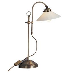 Лампа настольная Globo Landlife 6871