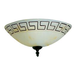 Светильник потолочный Globo Rustica 6889