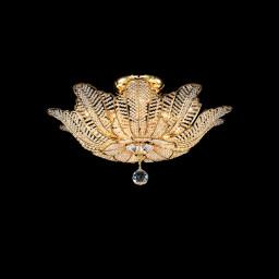 Светильник потолочный Osgona Riccio 705132