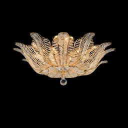 Светильник потолочный Osgona Riccio 705162