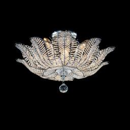 Светильник потолочный Osgona Riccio 705164