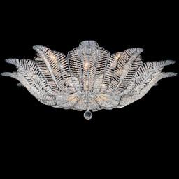 Светильник потолочный Osgona Riccio 705184