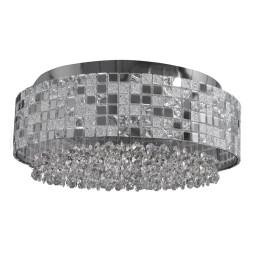Светильник потолочный Lightstar Originale 743064