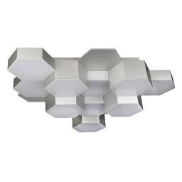 Светильник потолочный Lightstar Favo 750124