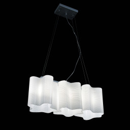 Люстра Lightstar Simple Light 802-Nube 802131