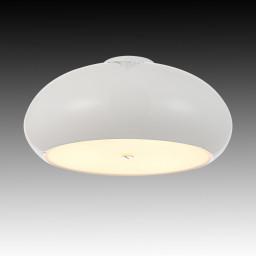 Светильник потолочный Lightstar 804036