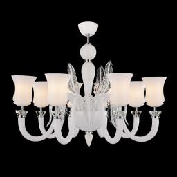 Светильник потолочный Lightstar 804080