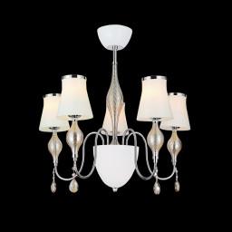 Светильник потолочный Lightstar 806050