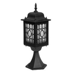 Уличный фонарь MW-Light Глазго 815040501