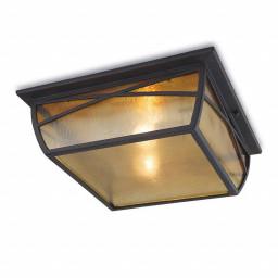 Уличный потолочный светильник LEDS C4 Alba 15-9350-18-AA