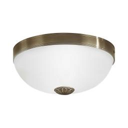 Настенно-потолочный светильник Eglo Imperial 82741