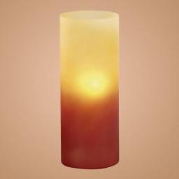 Настольная лампа Eglo Blob 83374
