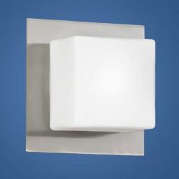 Светильник настенно-потолочный Eglo Bloc 83554