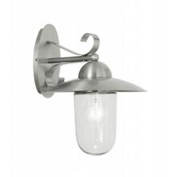 Уличный настенный светильник Eglo Milton 83588