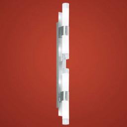 Светильник настенно-потолочный Eglo Kio 83733