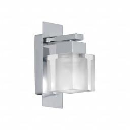 Светильник настенный Eglo Sintra 83891