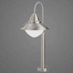 Уличный фонарь Eglo Sidney 83968