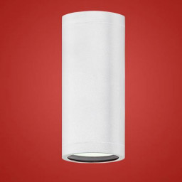 Светильник уличный Eglo Riga 84001