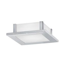 Светильник настенно-потолочный Eglo Auriga 85092