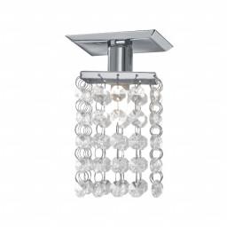 Потолочный светильник Eglo Pyton 85327