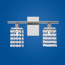Настенный светильник Eglo Pyton 85332