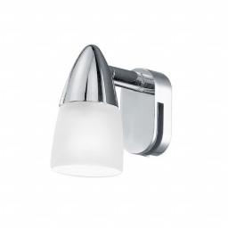 Подсветка для зеркала Eglo Sticker 85828