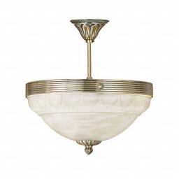 Настенно-потолочный светильник Eglo Marbella 85856