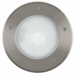 Светильник точечный Eglo Riga 3 86189