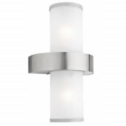 Уличный настенный светильник Eglo Beverly 86541