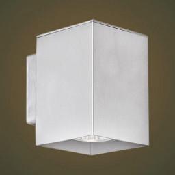 Светильник настенный Eglo Madras 87018