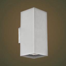 Светильник настенный Eglo Madras 87019