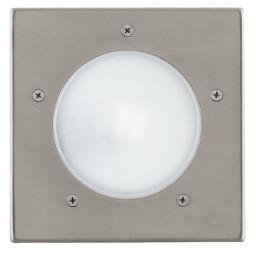Светильник точечный Eglo Riga 3 88063