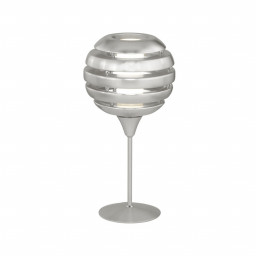 Лампа настольная Eglo Mercur 88297
