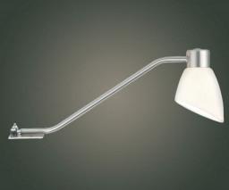 Светильник настенный Eglo Tricala 1 88515