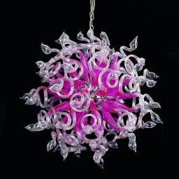 Люстра Lightstar Medusa 890182