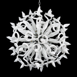 Люстра Lightstar Medusa 890186