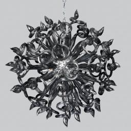 Люстра Lightstar Medusa 890187