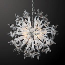 Люстра Lightstar Medusa 890180