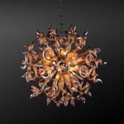 Люстра Lightstar Medusa 890183