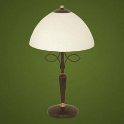 Настольная лампа Eglo Beluga 89136