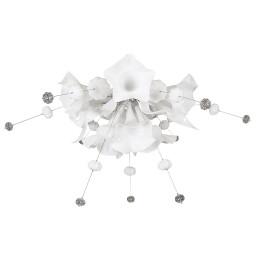 Светильник потолочный Lightstar Celesta 893026